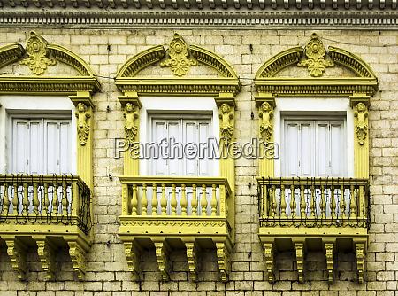 wonderful architecture in the san diego
