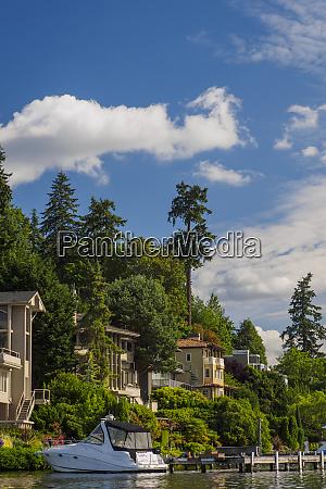 usa washington state bellevue houses on