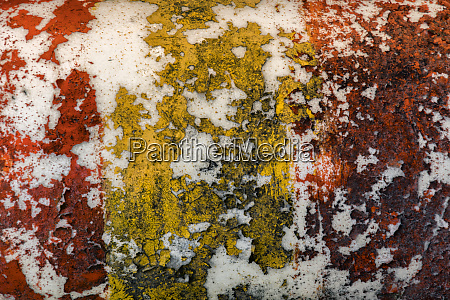 usa oregon florence patterns of old