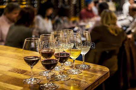 usa washington state woodinville wine class