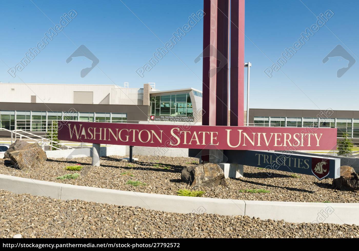 usa, , washington, state, , richland., washington, state - 27792572