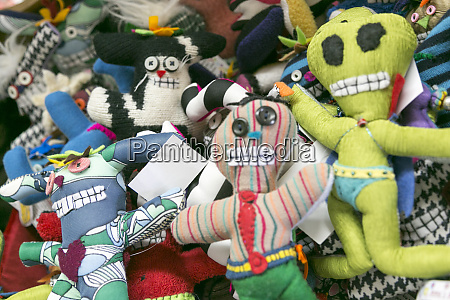 handmade dolls for sale joshua tree