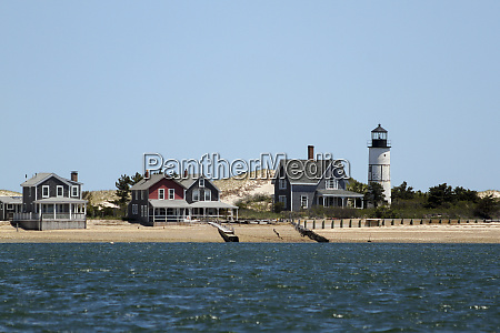 sandy neck colony cottages and sandy