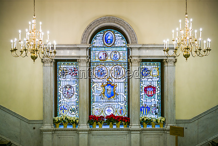 usa massachusetts boston massachusetts state house