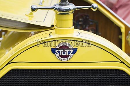 usa massachusetts beverly farms antique cars