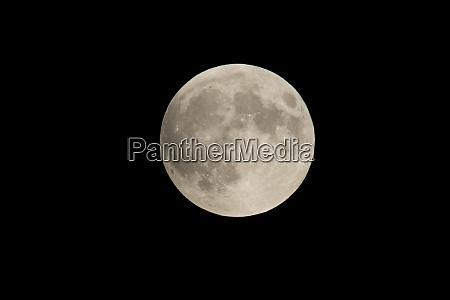 usa minnesota mendota heights moon before