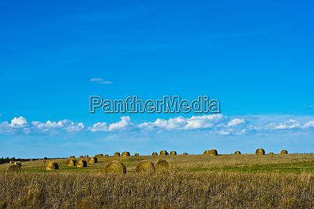 usa nebraska panhandle rolling hills farmland