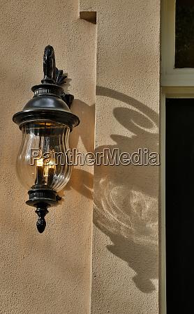 lamp and shadow savannah georgia