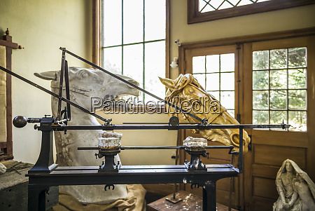 usa new hampshire cornish saint gaudens