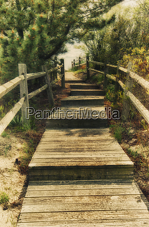 new jersey usa browns fence path