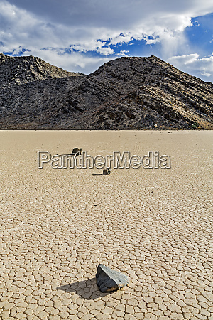 california death valley national park the