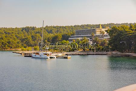 croatia stari grad hotel and private