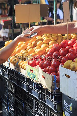 macedonia skopje the old bazaar sales