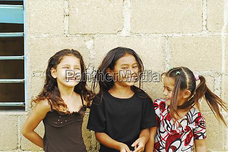 belize el progreso 3 girlfriends