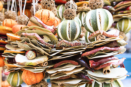 shop decorations budapest hungary