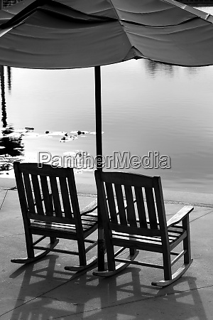 usa florida celebration lakeside chairs