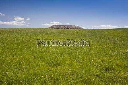 ireland county sligo sligo carrowmore megalithic