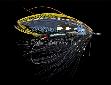 atlantic salmon fly designs antimatter suprama