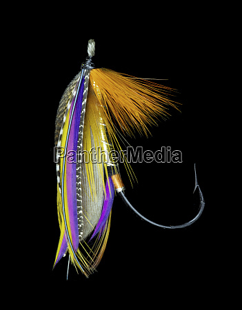 atlantic salmon fly designs bp