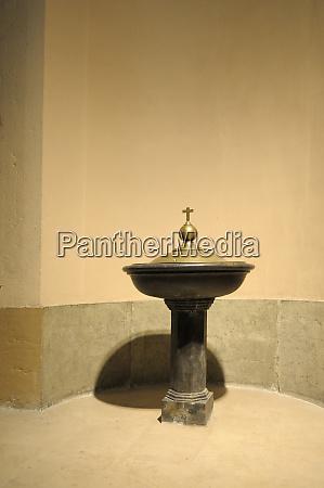 france rhone alpes lyon baptismal urn
