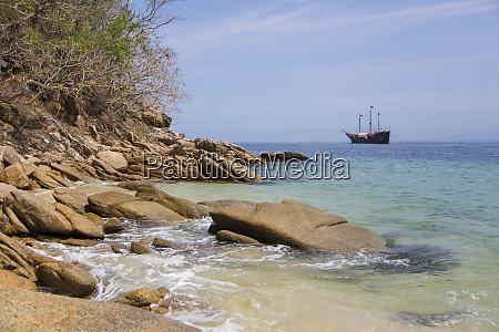 majahuitas, resort, , beach, , jalisco, , mexico - 27900790