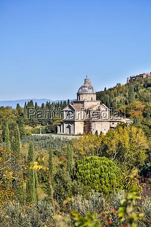 italy tuscany quiet elegance