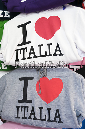 t shirt for sale firenze tuscany