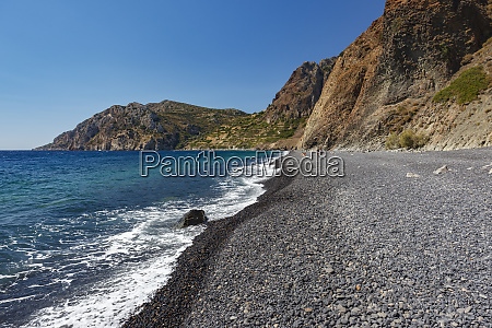 mavra volia beach emporios chios island
