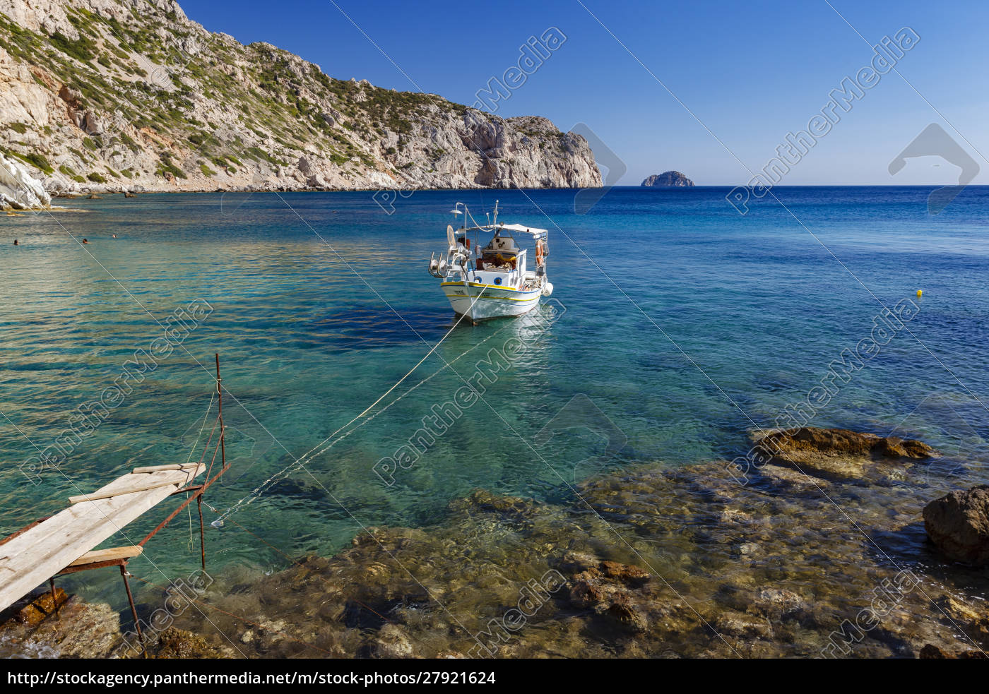 vroulidia, beach, , chios, island, , greece - 27921624