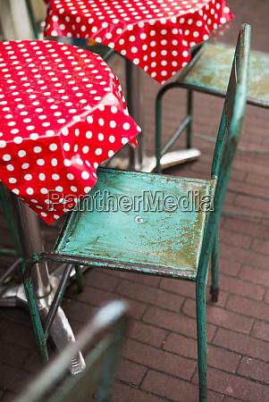 netherlands amsterdam nine streets area cafe