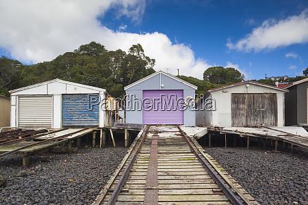 new zealand south island canterbury banks
