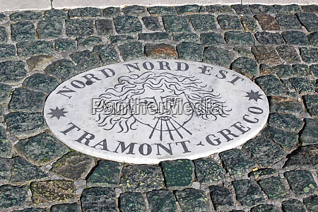 nord nord est