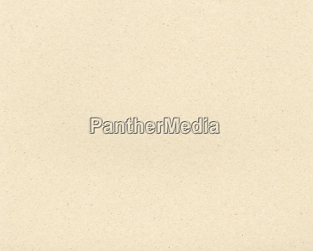 light brown paper texture background