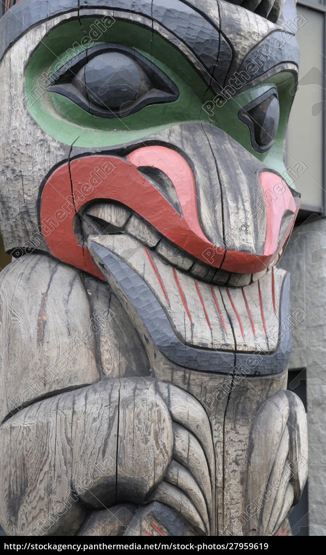 canada, , british, columbia, , vancouver, island., eagle - 27959619