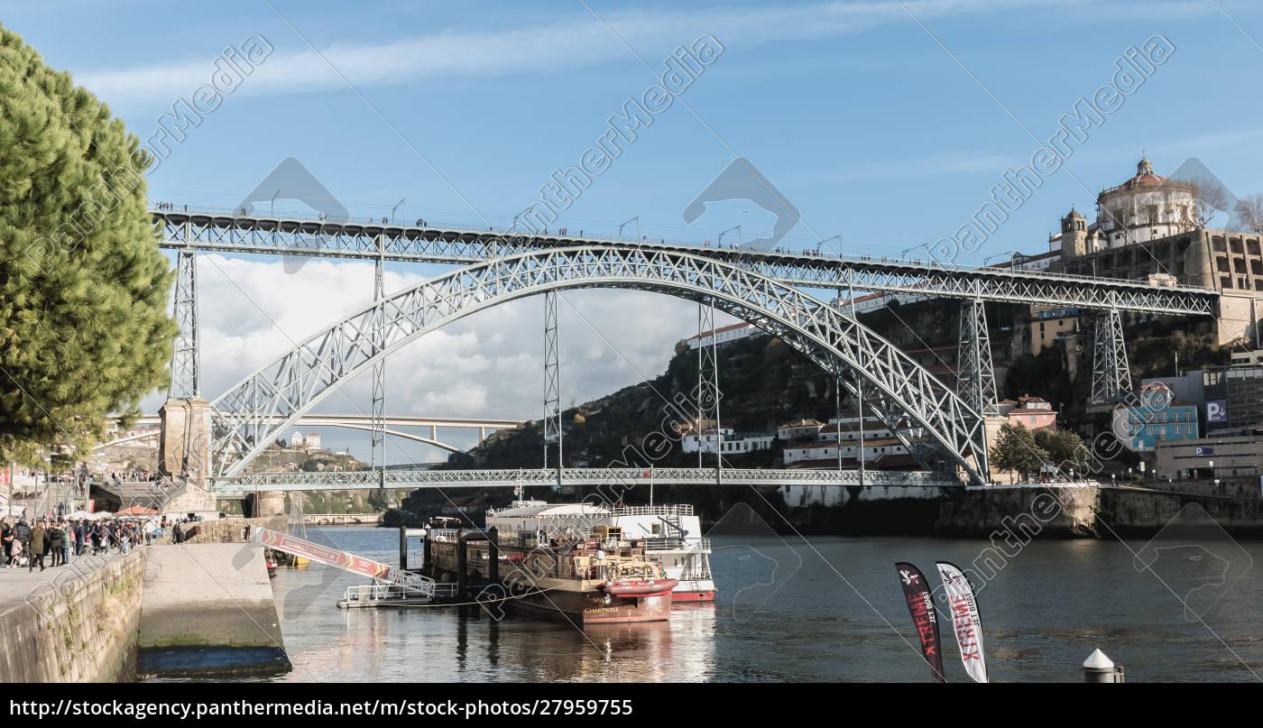 view, of, the, luizi, bridge, and - 27959755