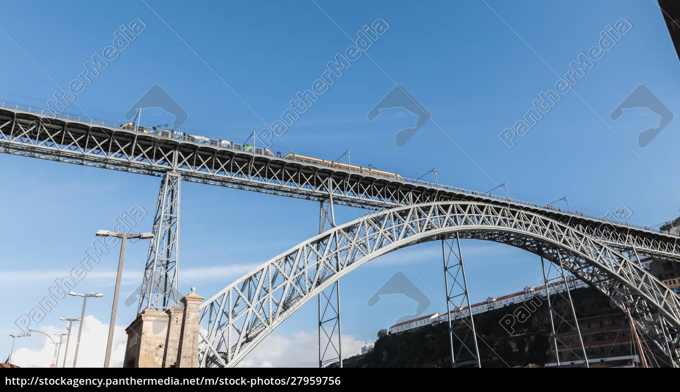 view, of, the, luizi, bridge, and - 27959756