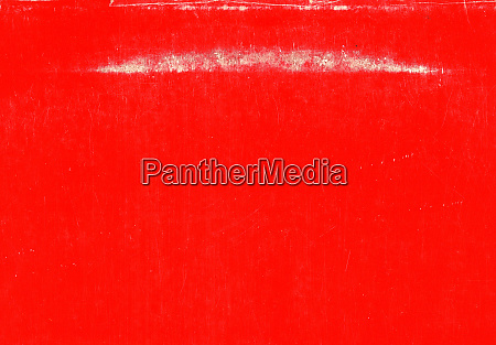 red cardboard texture background