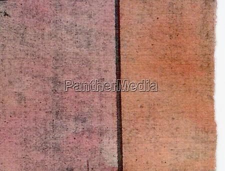 orange purple pink brown paper texture