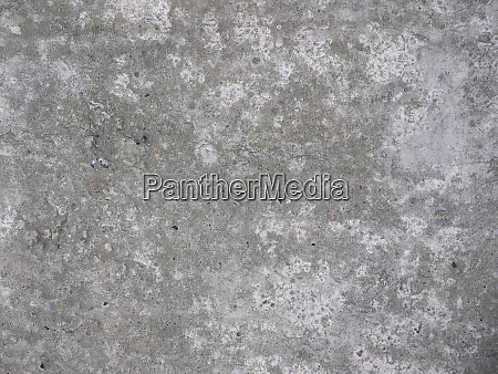 weathered grey concrete texture background