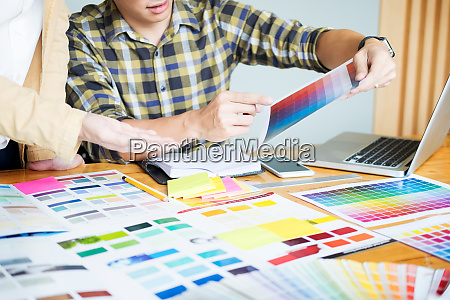 professional creative architect graphic desiner occupation