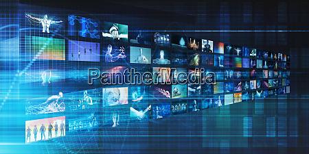 digital marketing video analytics