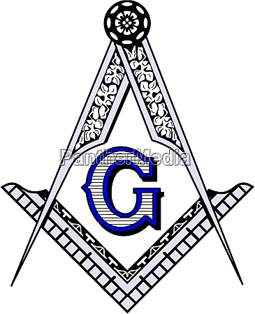 square and compass masonic occultism