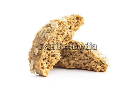 cereal oatmeal cookies