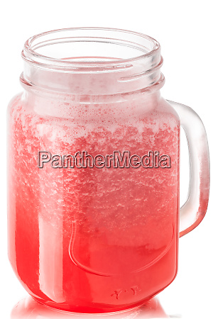 grapefruit smoothie juice jar paths