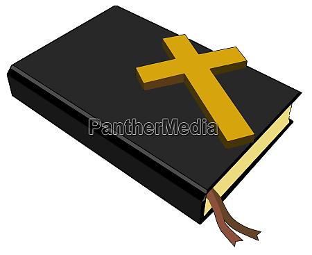 holy bibble god faith belief spiritual