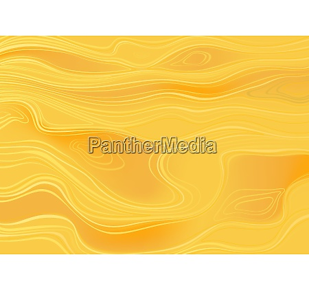 yellow liner halftone background