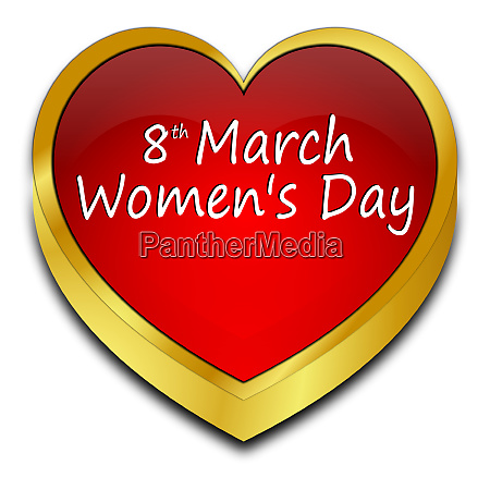 womens day 8 march