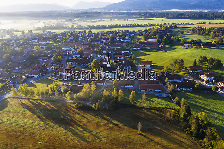 germany bavaria upper bavaria toelzer land