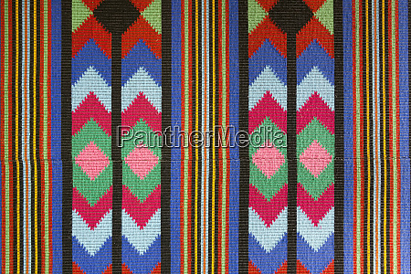 traditional handicraft made in belarus white