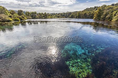 new zealand tasman region takaka scenic